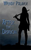 After the Dragon cover