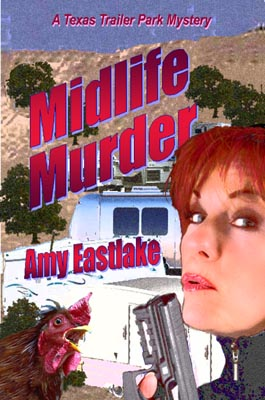 Midlife Murder cover